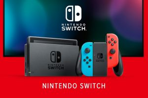 nintendo-switch-promo