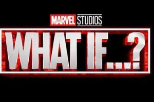 Marvel What If...?