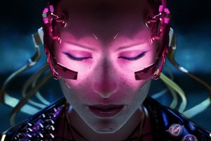cyberpunk-2077-vday