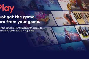 ea-play-rebrand