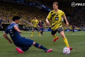 fifa-21-gameplay