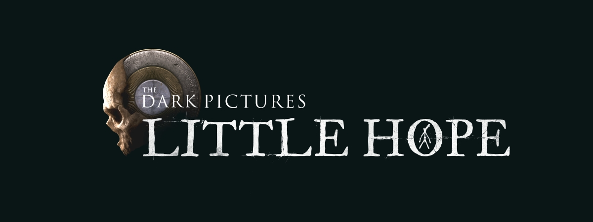 little-hope-titolo