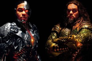 Jason-Momoa-Ray-Fisher-come-aquaman-Cyborg