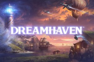 ex-ceo-blizzard-dreamhaven