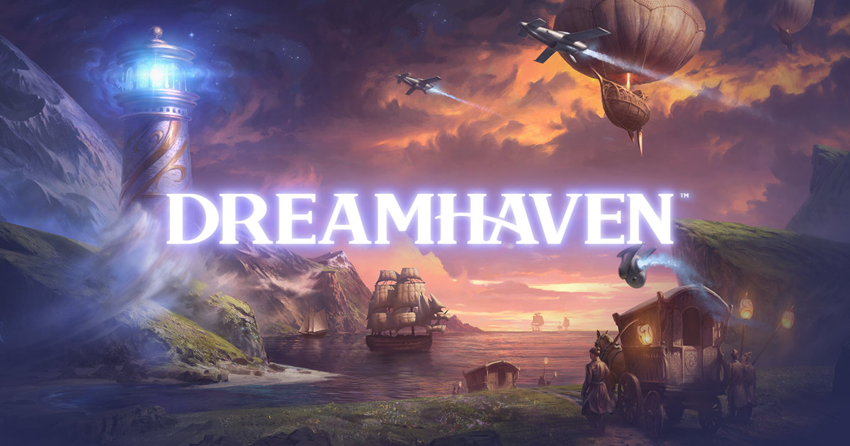 ex-ceo-blizzard-dreamhaven