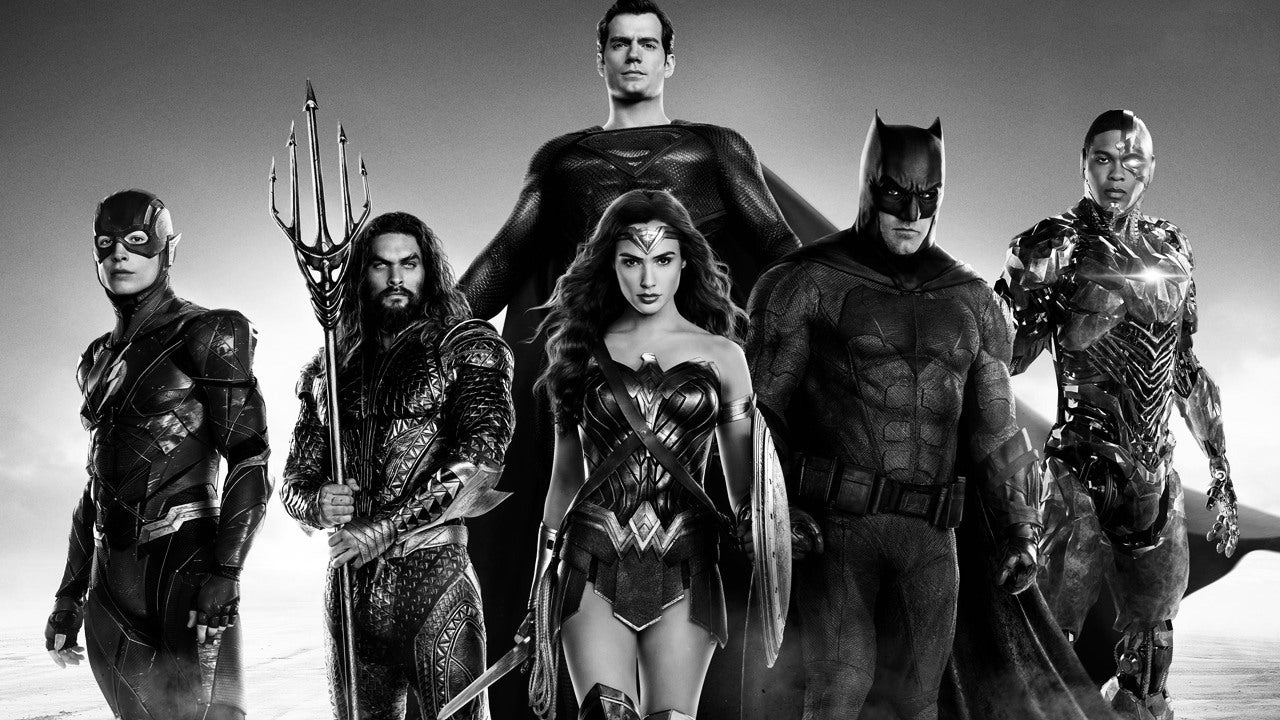 Assemblamento-Justice-League