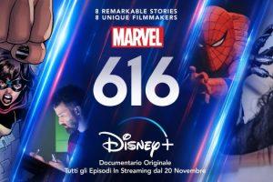 Marvel-616