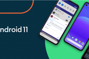 Android 11 Lancio ufficiale per smartphone