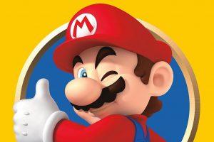 Super-Mario-occhiolino