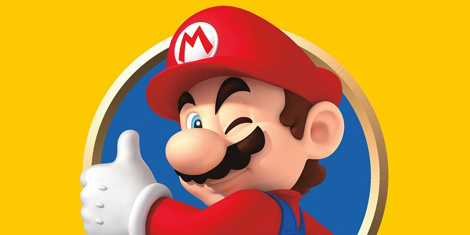 Super-Mario-occhiolino-nintendo-switch