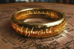 anello-di-sauron-signore-degli-anelli