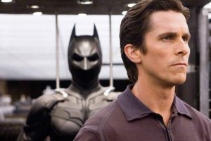 batman-christian-bale
