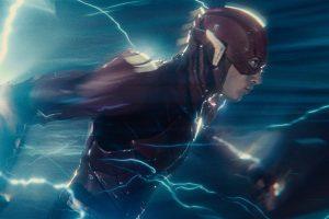 superpoteri flash