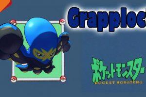 grapploct