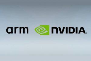 NVIDIA compra ARM per 40 miliardi di dollari