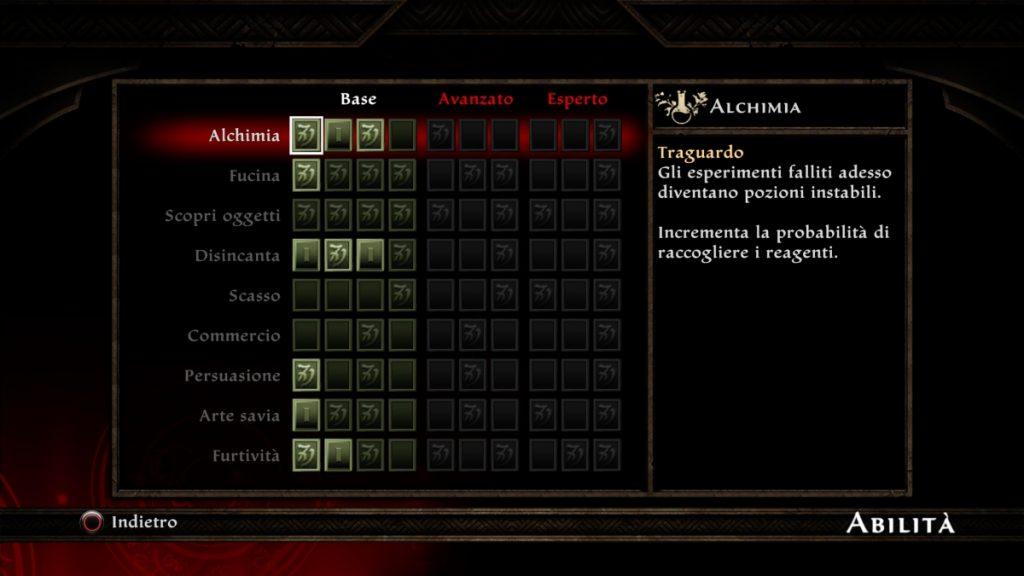 kingdoms-of-amalur-abilità
