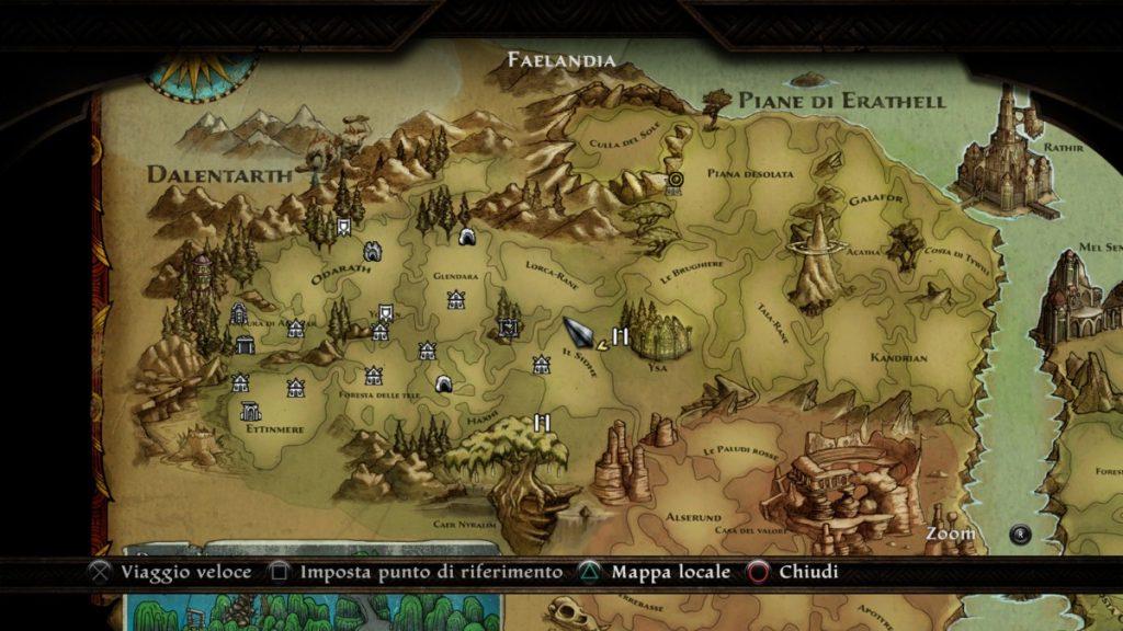 kingdoms-of-amalur-mappa