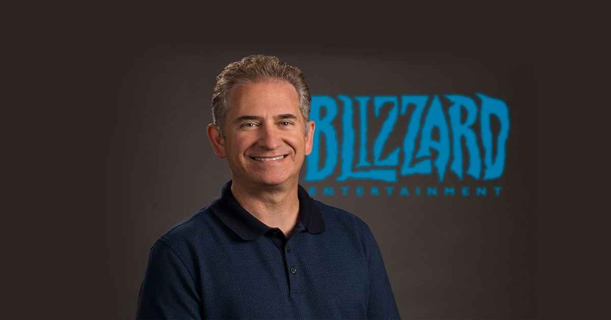mike-morhaime-blizzard