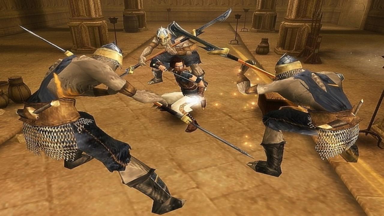 prince-of-persia-le-sabbie-del-tempo-combat-system