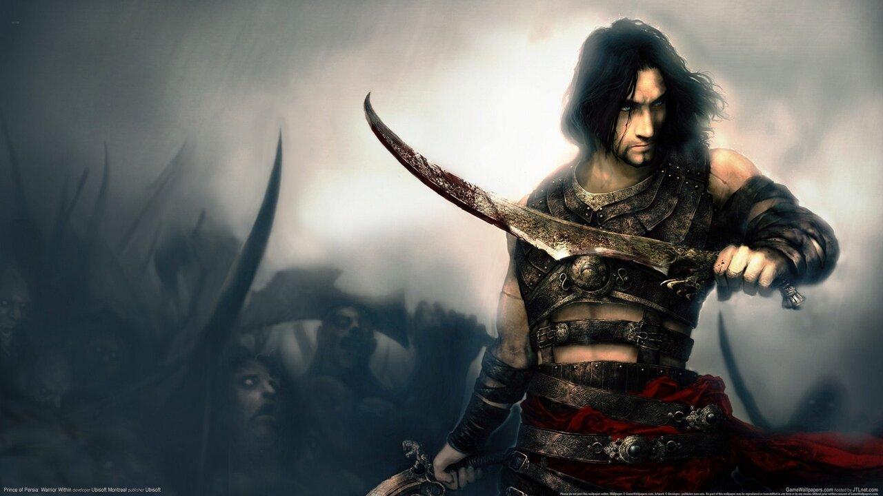 prince-of-persia-spirito-guerriero