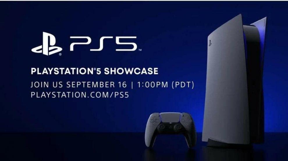 Annunciata una nuova diretta dedicata a PlayStation 5