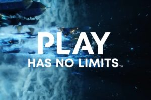 ps5-play-has-no-limits