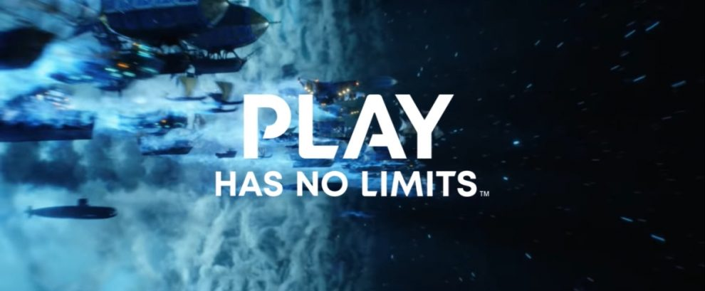 ps5-play-has-no-limits