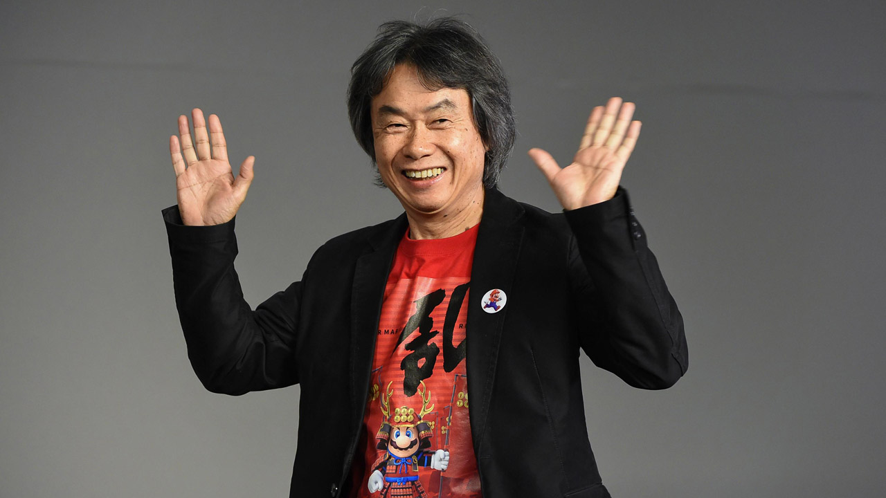 Maestro-Shigeru-Miyamoto