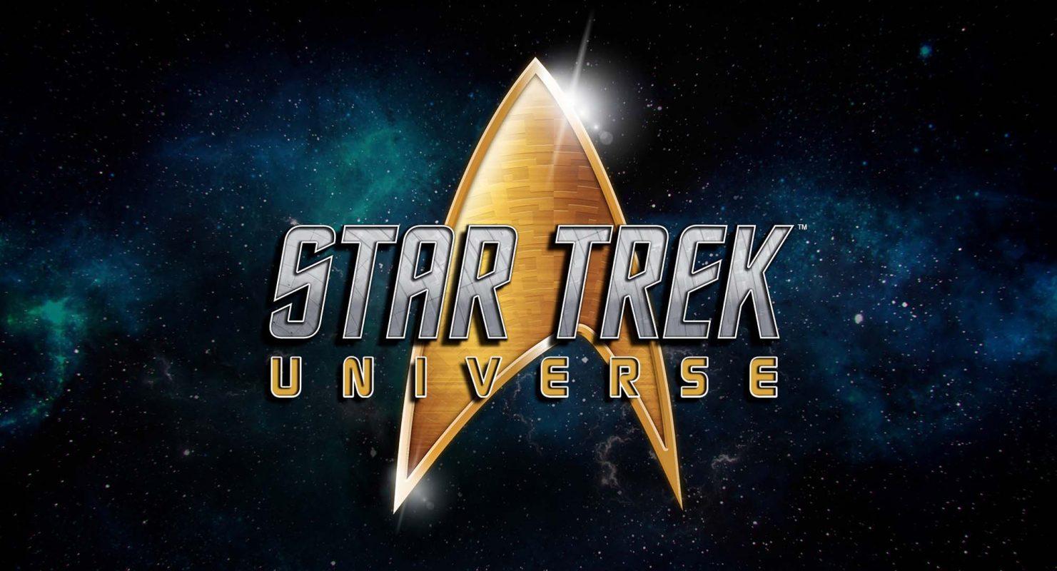 logo-star-trek