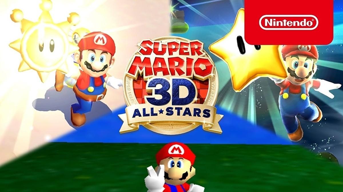 super-mario-3d-all-stars-di-nintendo