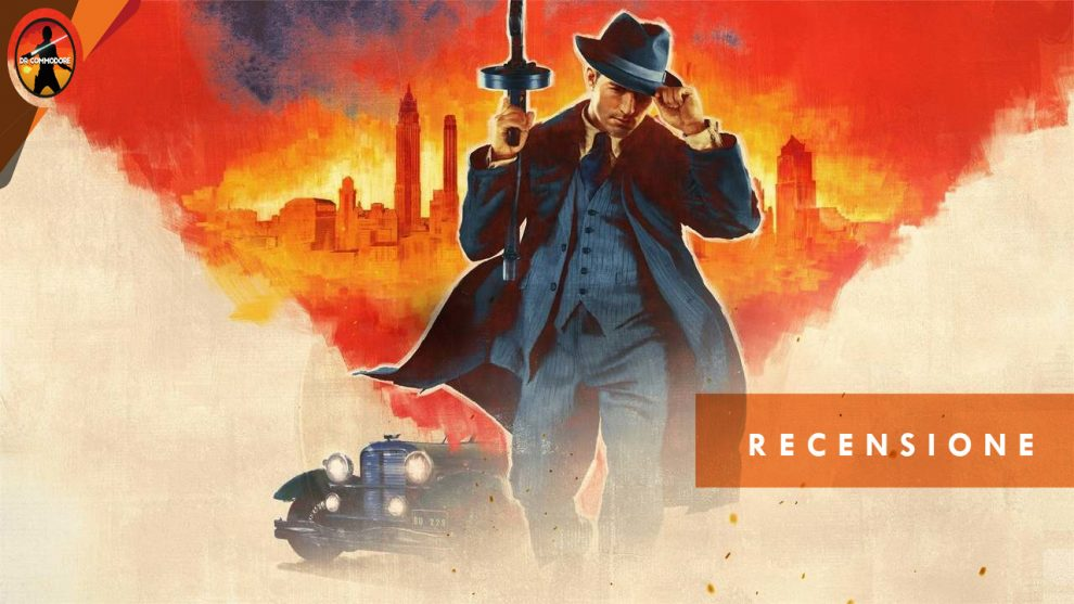 mafia-definitive-edition-recensione