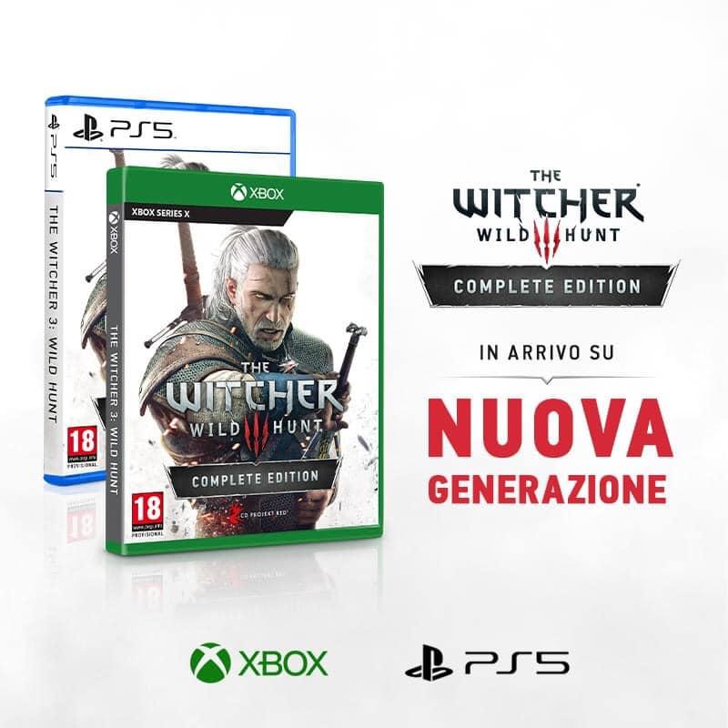 the-witcher-3-next-gen