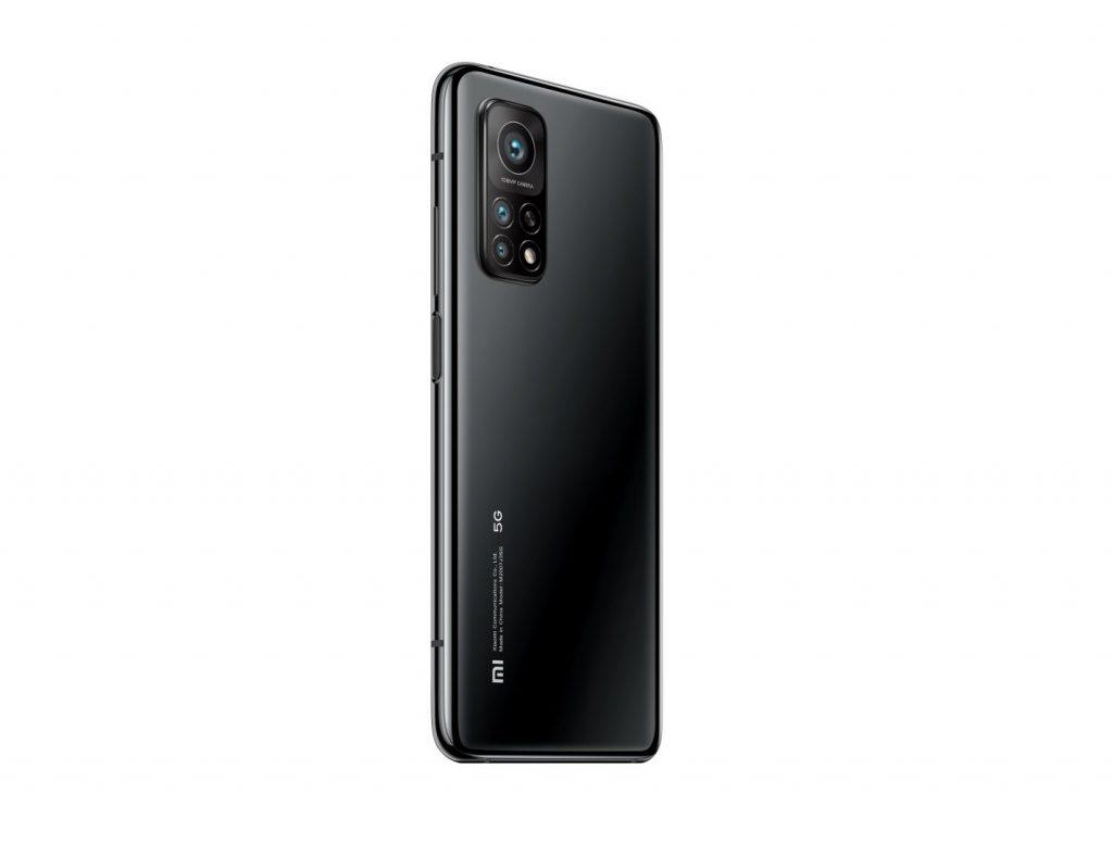 Xiaomi 10T Pro