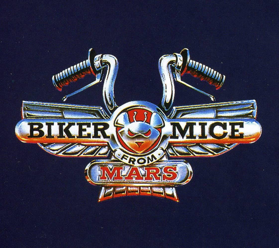 logo-biker-mice-da-marte