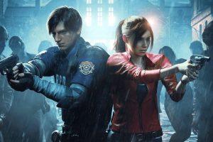 Resident-Evil-2-immagine-promo