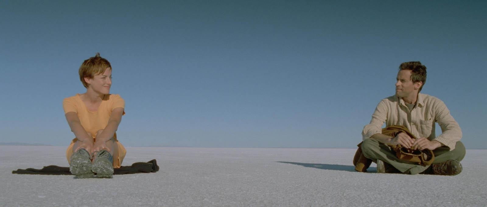 Un-32-aout-sur-terre