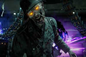 cod-black-ops-cold-war-zombi