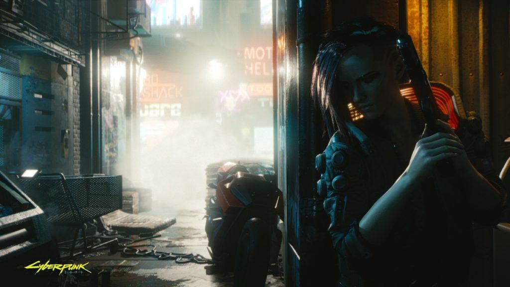 cyberpunk-2077-female-v