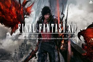 final-fantasy-xvi-cover