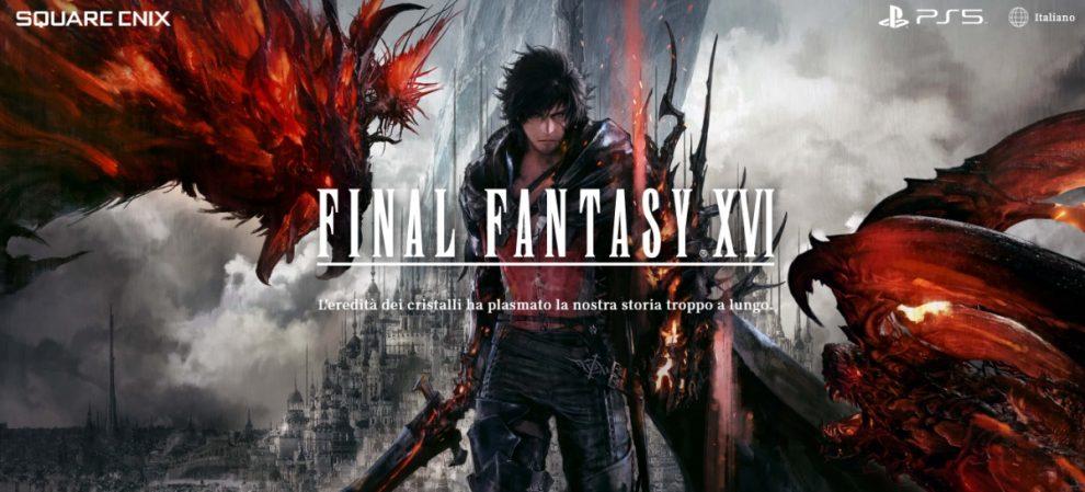 final-fantasy-xvi-cover