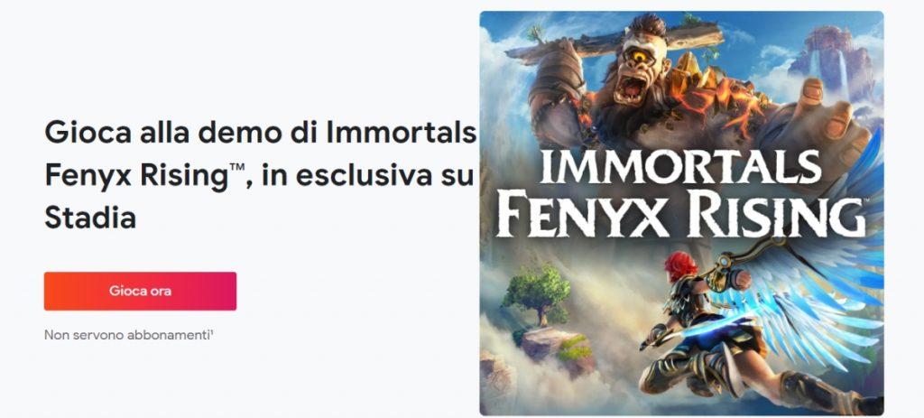 immortals-fenyx-rising-stadia