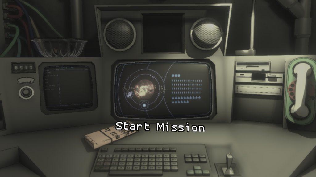 kosmokrats-computer