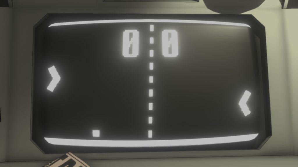 kosmokrats-pong