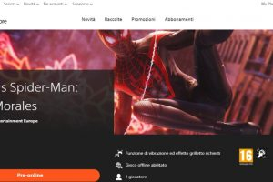 playstation-store-miles-morales