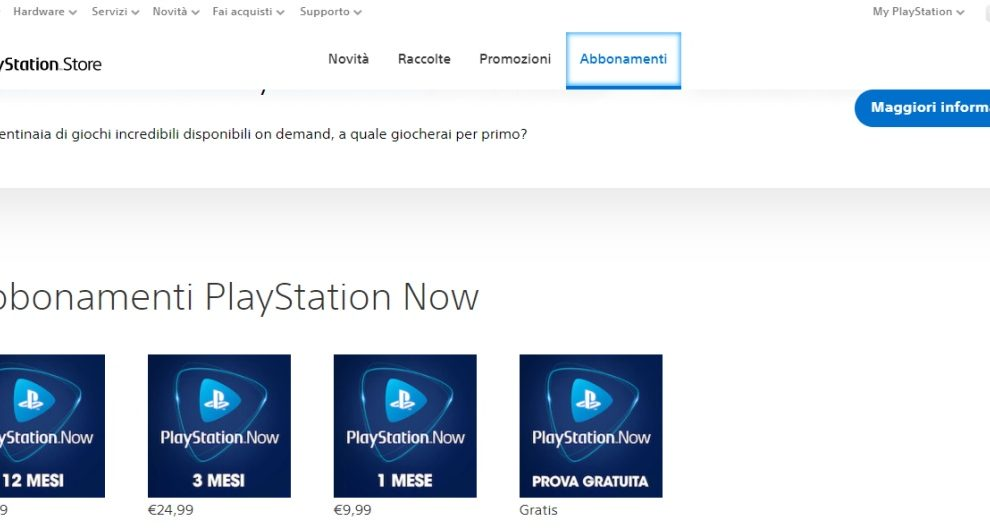 playstation-store-ps-now