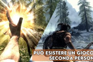 seconda persona skyrim