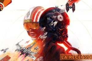 star-wars-squadrons-copertina
