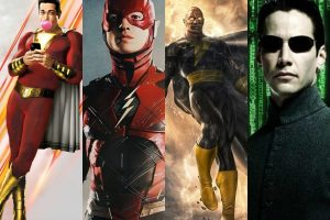 the-flash-shazam-black-adam-matrix