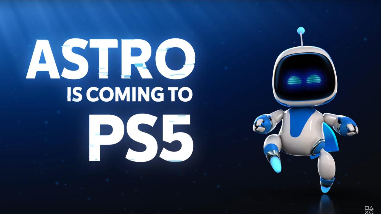 astros-playroom-su-ps5