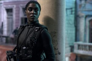007 lashana lynch